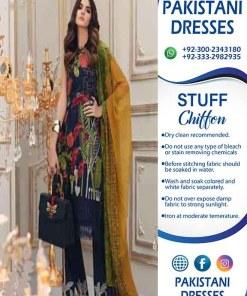 Charizma eid dresses 2019