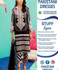 Charizma festive eid dresses online 2019