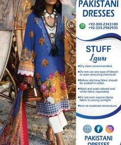 Elan lawn eid dresses online