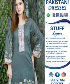 Firdous eid collection online