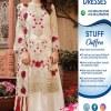 Imrozia Chiffon Dresses Online 2019