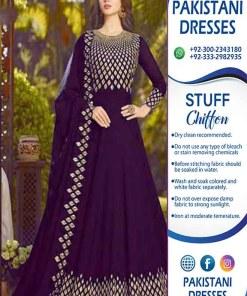 Indian eid ul adha dresses online