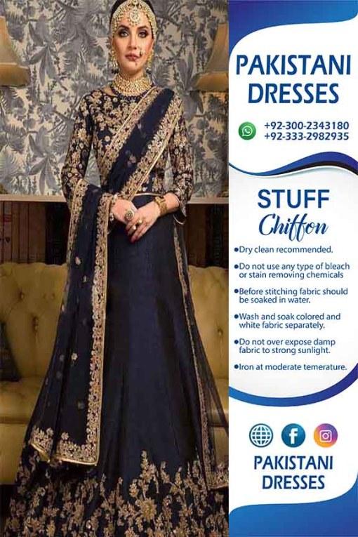 Indian frock dresses online