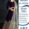 Indian maxi collection online