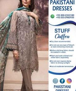 Jazmin eid clothes online