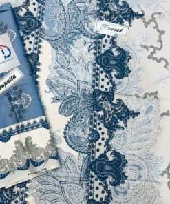 Khaadi printed lawn dresses online