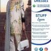 Rang rasiya lawn dresses online