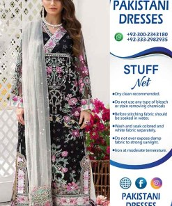 Republic womens eid dresses 2019