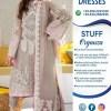Sobia nazir eid dresses online
