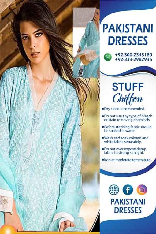 Zunuj eid dresses collection