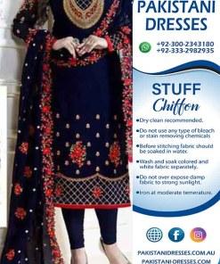 indian Pary Wear Dresses Online