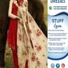zara shahjahan latest summer collection