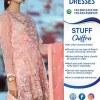 Embroyal Eid Al Adha Dresses Online