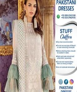 Imrozia dresses online 2019