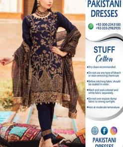 Umyas cotton dresses 2019