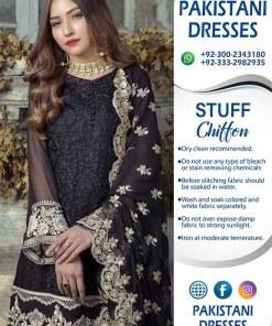 Agha Noor Dresses Online