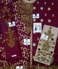 Pakistani 2 Piece Collection 2020