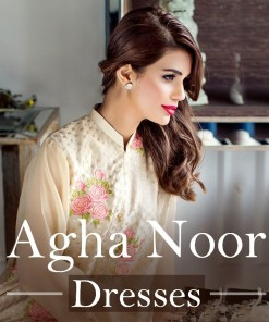 Agha Noor