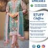 Anaya By Kiran Chaudhry Dresses