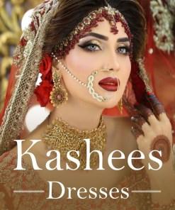 Kashees