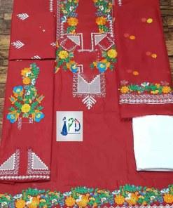 Khaadi Latest Winter Dresses Online