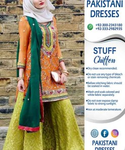 Nomi Ansari Latest Dresses Online