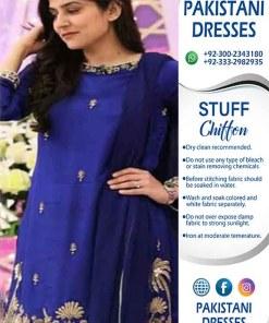 Nomi Hussain Latest Dresses Online