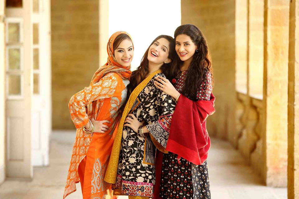 nishat-winter-collection