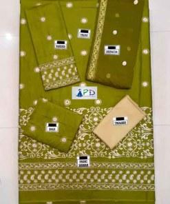Pakistani Cotton Dresses Shopping Online