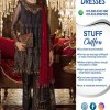 Pakistani Latest Clothes Online