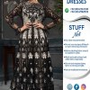 Aayra Latest Collection 2020