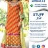 Zainab Chottani Net Dresses 2020