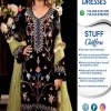 Aroma Latest Chiffon Collection Melbourne