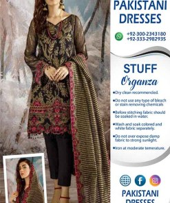 Iznik Latest Collection Online