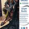 Maria B Khaddar Dresses Online