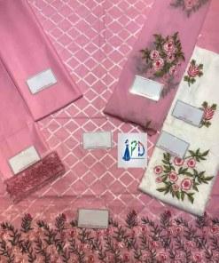 Maria B Cotton Collection 2020