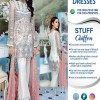 Elaf Latest Chiffon Clothes Online