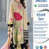 Charizma Eid Dresses 2020