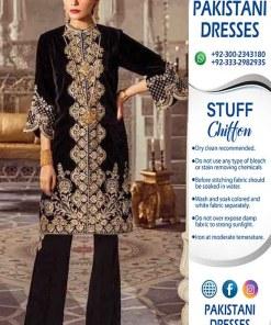 Anaya By Kiran Chaudhry Dresses Australia