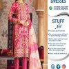 Gulal Bridal Dresses