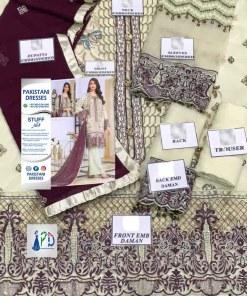 Afrozeh Brand Dresses Online Net