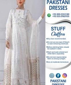 Annus-Abrar-Dresses-Online