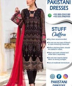 Emaan Adeel Dresses Online Australia