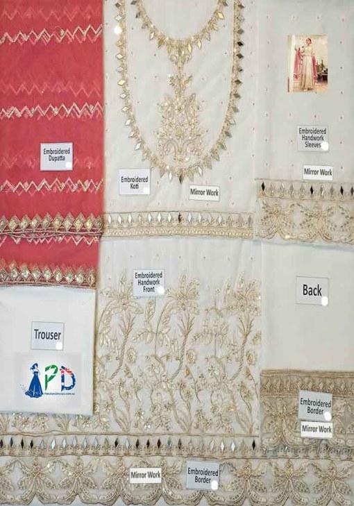 Emaan-Adeel-Chiffon-Dresses Online