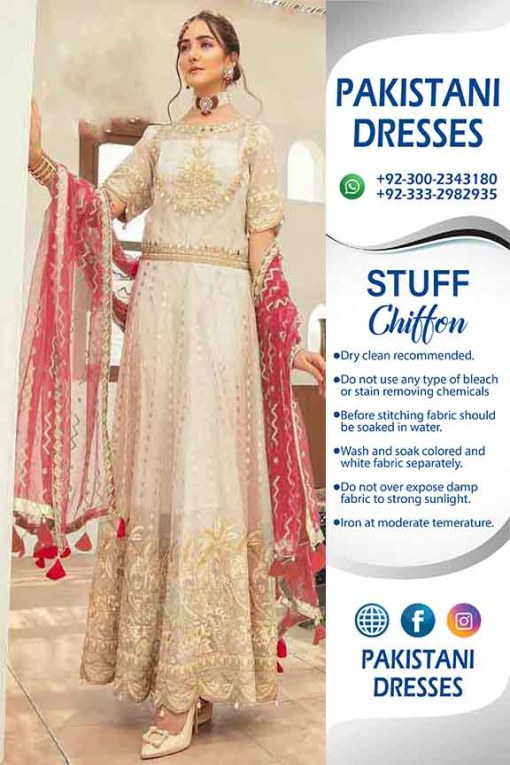 Emaan-Adeel-Chiffon-Dresses