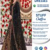 Kashees Dresses Shop Australia