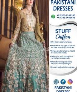 Kashees Wedding Dresses Australia
