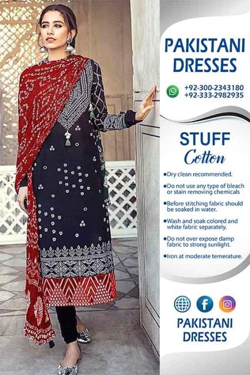 Pakistani Winter Dresses Australia