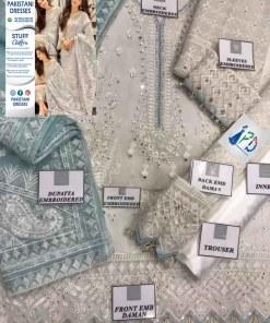 Latest Jazmin Dresses Australia Online