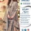 Aliza Waqar-Dresses-Australia-2021